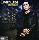 Eminem - Remission [New CD]