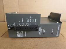Allen-Bradley 1771-PA Series B Power Supply