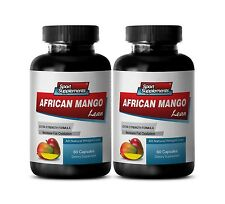 Chinese Weight Loss Caps - African Mango Complex 1200mg - Acai Berry Powder 2B