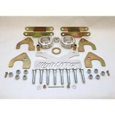 Signature Series Lift Kit Can-Am Outlander MAX 500/650/800/1000 CLK1000-51