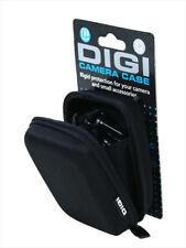 New Universal Digital Camera Case Small Accessories Super Light Weight