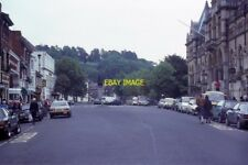 PHOTO  THE BROADWAY WINCHESTER 1991