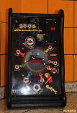 Waren-Gewinn-Automat *Eurostart*