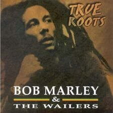 Bob Marley & the Wailers - True Roots [New CD]