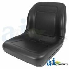 Lgt100bl Universal Black Lawn Amp Garden Seat A Lgt100bl