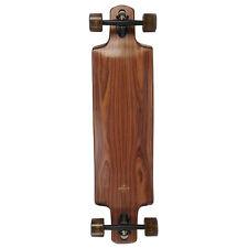 Arbor Flagship Dropcruiser Board Longboard - Multicolour All Sizes