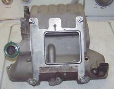 Cobalt SS LSJ Supercharger install kit kit 2004 to 2007 Ecotec Redline 2.0