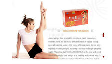 KANCURA Herb Weight Reducing Slimming Tea 20 Teabags