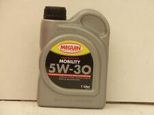 Meguin Megol Mobility 5w-30 1 L. ACEA c4 rn0720