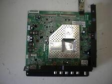 VIZIO  E550I-A0  MAIN BOARD  (3655-0642-0150)