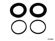 TRW Disc Brake Caliper Repair Kit fits 1984-1992 BMW 325is 325e 325iX  WD EXPRES