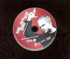 Bang Bang You're Dead DVD Movie Ben FosterRandy Harrison School Shooting NO CASE