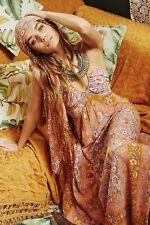 BNWT Spell Designs LOLITA Halter Dress - Size S
