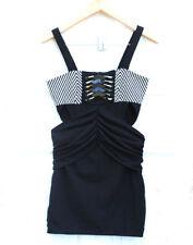 Sass & Bide Rayon Striped Clothing for Women
