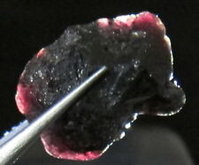 46.1 CARAT ALEXANDRITE NATURAL ROUGH COLECTOR'S CRYSTAL MINERAL GEM (C8)