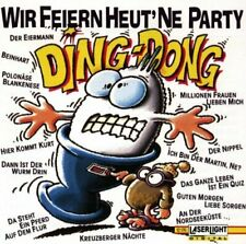 Various - Abbiamo Celebrare Oggi ' Ne Party CD #G1991225