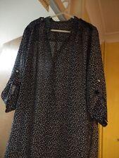 Ladies blouse size 22/24