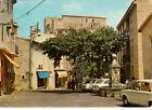 ALPES DE HAUTE-PROVENCE GREOUX-LES-BAINS timbrée 1979