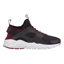 3a74779b8828d Nike Men s Nike Huarache Trainers for sale