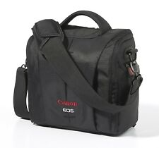 Canon 800SR deluxe system bag for EOS DSLR Rebel Cameras - NEW ™