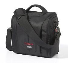 Canon 800SR deluxe system bag for EOS DSLR Rebel Cameras - NEW™