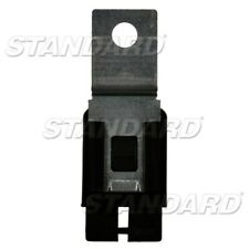 Accessory Power Relay fits 1992-1995 Mitsubishi Diamante  STANDARD MOTOR PRODUCT