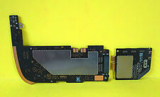 OEM Apple iPad 1st 64GB WIFI+3G A1337 Logic Board Mainboard MC497LL/A 820-270-A