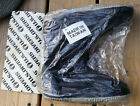 3mm Neoprene US Divers Snorkeling Beach Reef Boots Size XS Non-slip, NOS