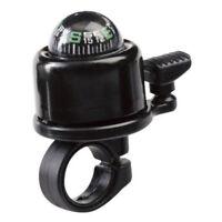 1X(Kompass Bell Klingel Glocke Magnetkompass   O3H4)
