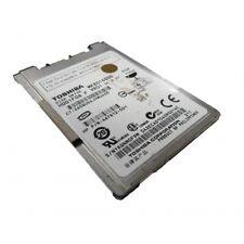 """Toshiba MK8016GSG 80GB SATA 1.8"""" Hard Drive"""