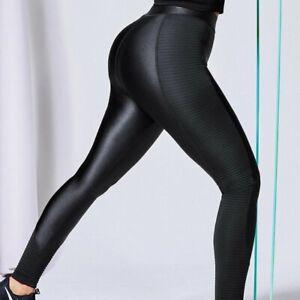 Fabletics Ultra High-Waisted Motion Shine Legging XL