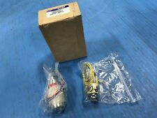 NEW SULZER METCO 1000882 4MP150 FOR POWER FEEDER 4MP150 4MP190 (B3)