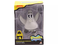 SpongeBob Spongepop Culturepants Patrick Old-Timey Vinyl Toy Figure Series 1 NEW