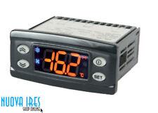Termostato elettronico Eliwell ID Plus 902 Sonda omaggio NTC 12v