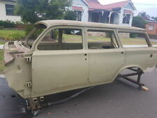 Station Wagon Private Seller Holden Manual Cars