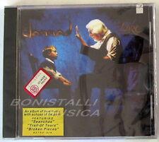 CLANNAD - LORE - CD Sigillato