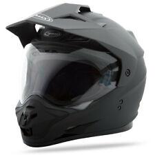 GMAX G5115075 - GMAX Helmets