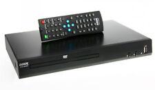 HD-DVD Players