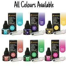 Chameleon Pens - Ink Refill Kits - All Colours Available