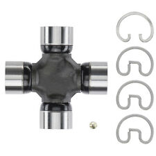 Universal Joint-Greasable Super Strength Moog 280