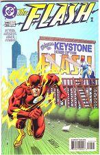 Flash '97 122 NM E3