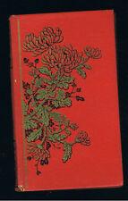 LE CHATEAU DES NEIGES Mme A.SNELL MEGARD ET Cie 1891
