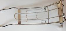 Center middle spine rack for Honda Cub C50 C65 C70 C90 C100 C102 C105 CM90 CM91