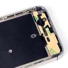 New full Assembly bezel housing middle frame EPYG Chassis Bezel for iphone 4S
