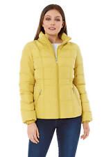 ba8aff378 Roman Originals Quilted/Puffer Coats, Jackets & Waistcoats for Women ...