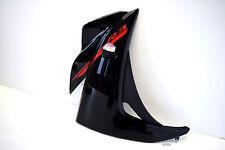 Yamaha YZF R3 RH07 Verkleidung Seitenverkleidung 16 Abdeckung Fairing Cover 1WD