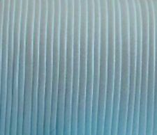 """BLUE 1/2"""" Double Fold Bias Tape EXTRA Wide Superior Quality  USA Product BTY"""