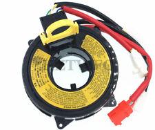 New Spiral Cable Clock Spring Airbag MB953169 For Mitsubishi Pajero V33 Montero