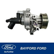 GENUINE FORD EVEREST UA TEC RANGER PX WATER PUMP 3.2L DURATORQ TDCI BK3Q8A558GD