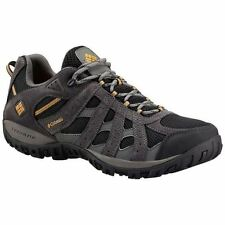 Columbia Hiking Shoes & Boots